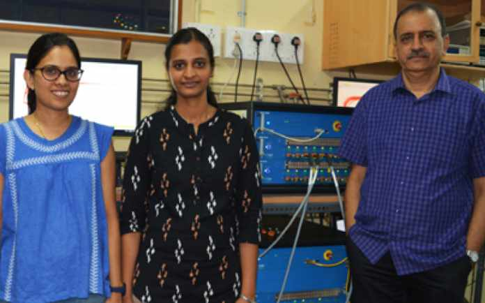 IIT Madras Researchers Develop World's First Rechargeable Iron Ion Batteries