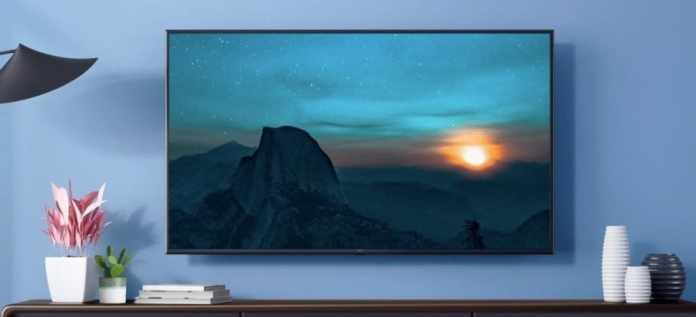 Redmi 70-inch 4K smart TV and RedmiBook 14 2019 launched in China