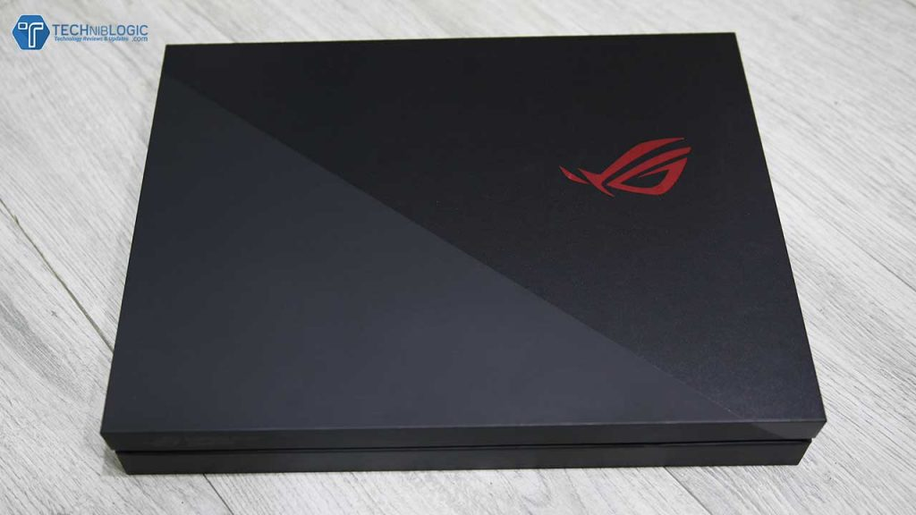 ASUS-ROG-Zephyrus-S-GX531GWR-Review-techniblogic (1)