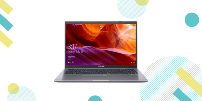 Asus VivoBook 14 X403, X409 and VivoBook 15 X509 launched in India