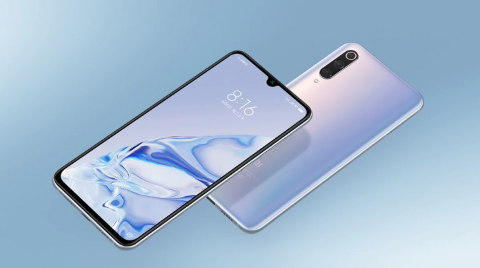 Mi 9 Pro 5G With Snapdragon 855+ and 40W Fast Charging Launched