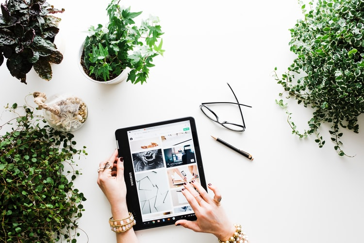 6 Essential Elements of a Successful E-commerce Website 2