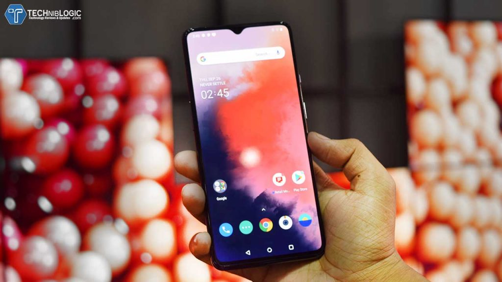 oneplus-7t-launched-in-india