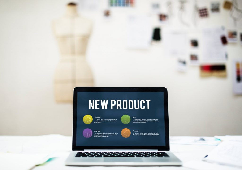 6 Essential Elements of a Successful E-commerce Website 1