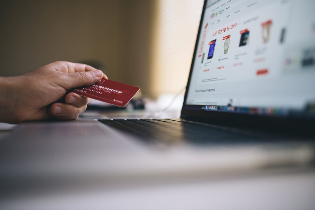 6 Essential Elements of a Successful E-commerce Website 5