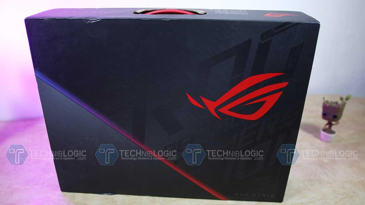 ASUS-ROG-G531GT-techniblogic