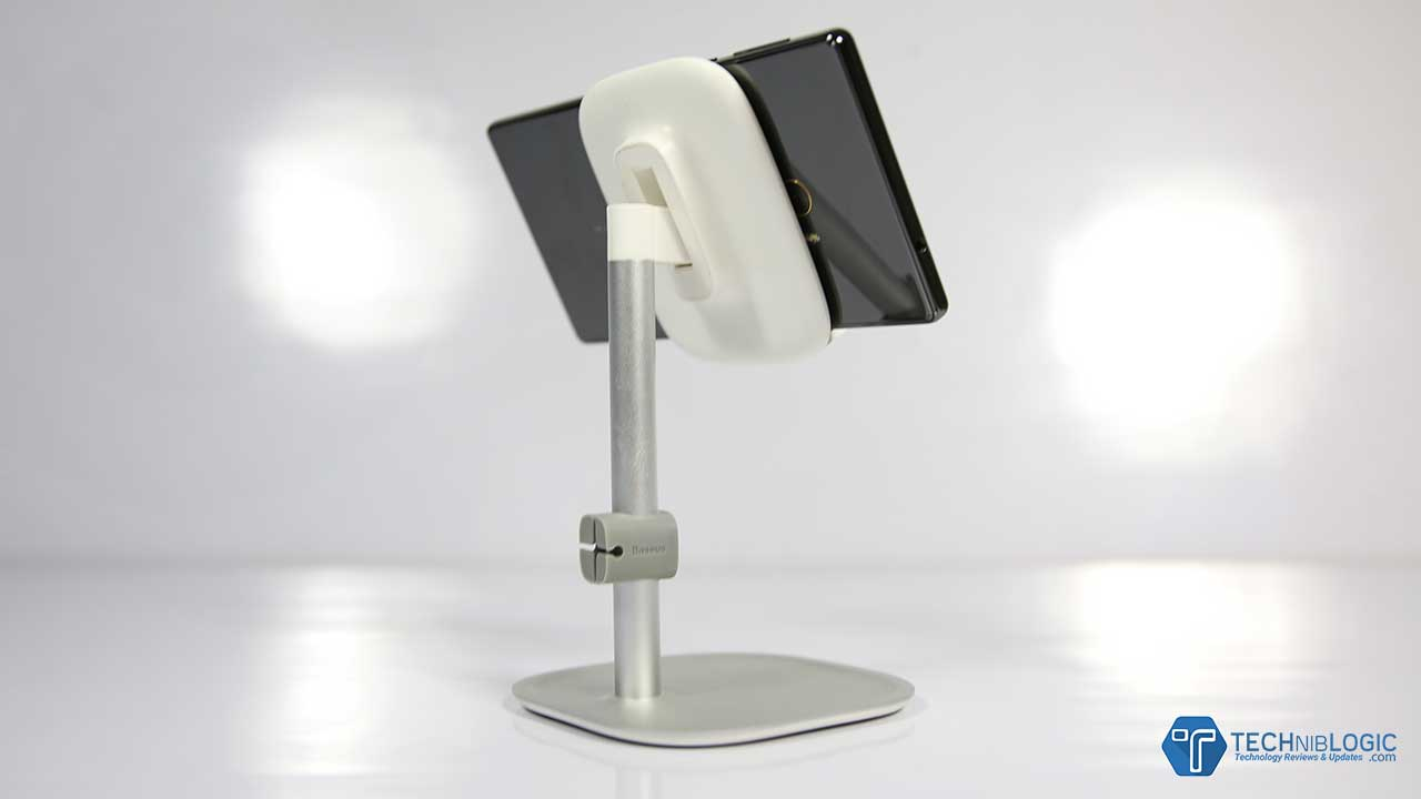 Baseus Mobile Phone Stand Holder