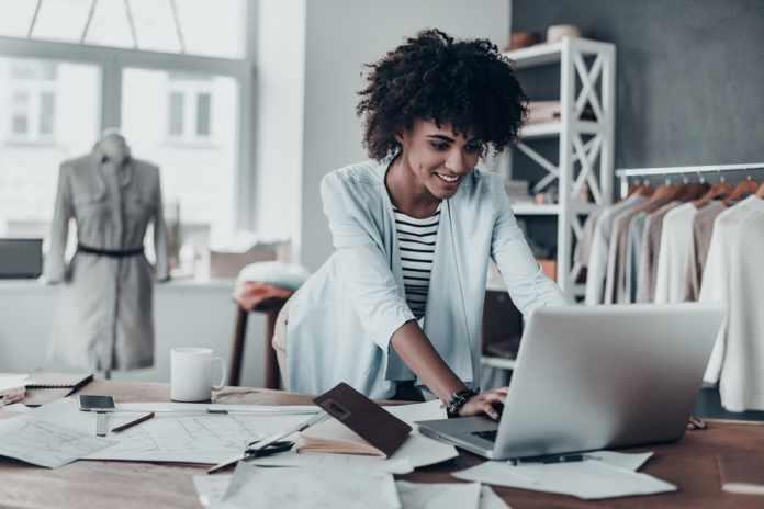 Entrepreneurship Is Changing