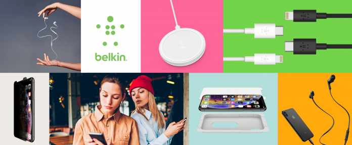 best-iphone-accessories-by-belkin-india