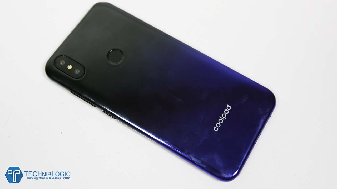 Coolpad Cool 5 Review - Good Phone in Budget? 1