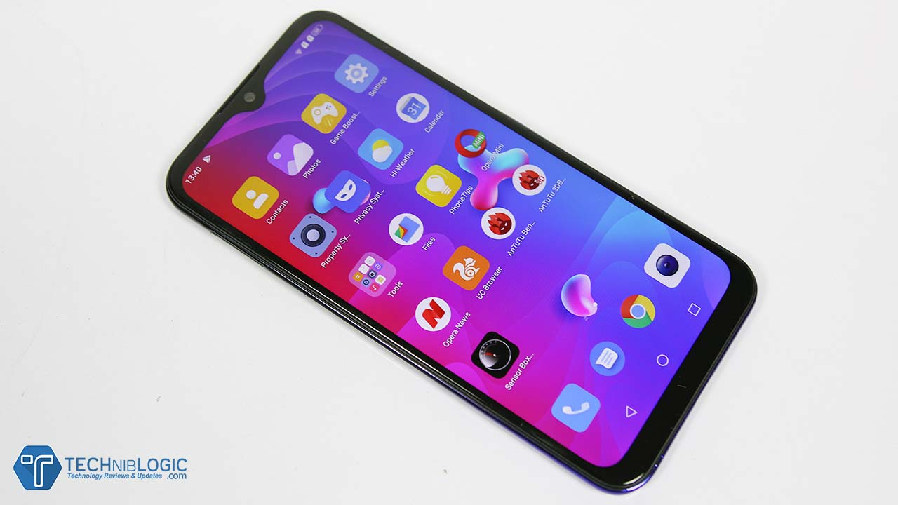 Coolpad Cool 5 Review - Good Phone in Budget? 2