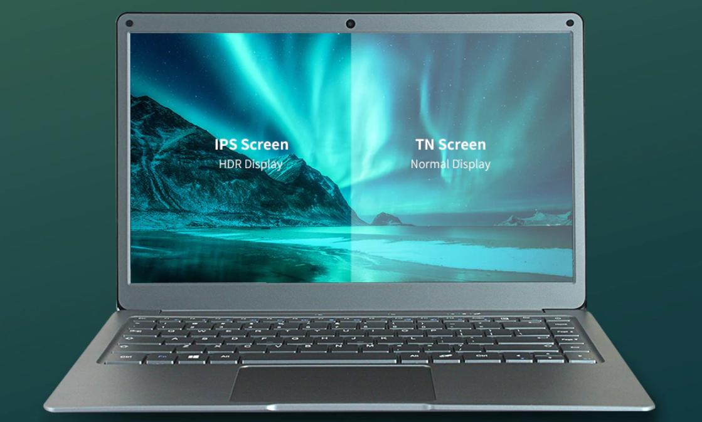 Jumper EZbook X3 13 3 inch Laptop Gearbest