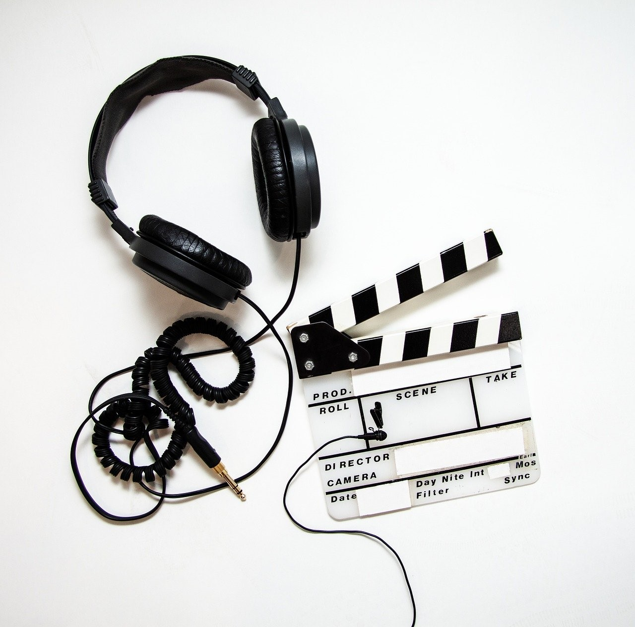 Here's How Technology Is Helping In Movie Production 1