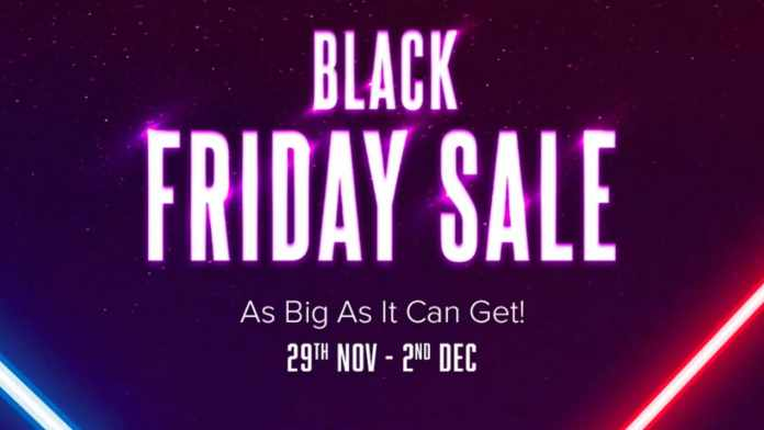 Xiaomi-India-announces-'Black-Friday-Sale'