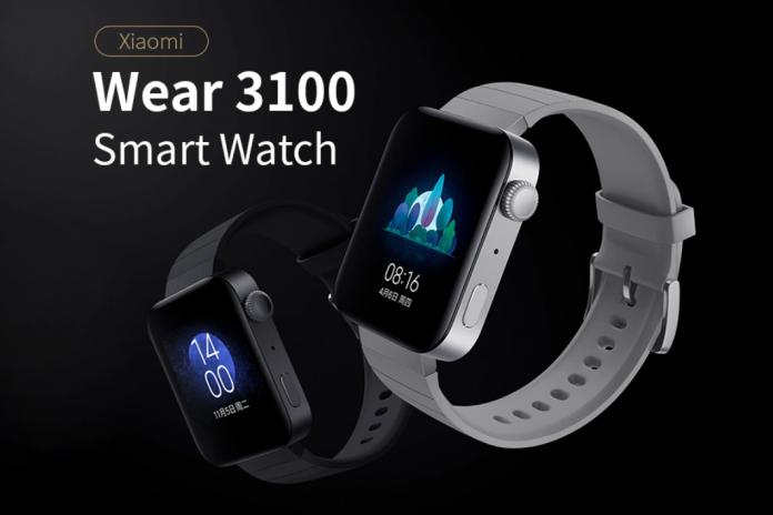 Xiaomi Smart Watches Black Sale, Price Reviews Gearbest