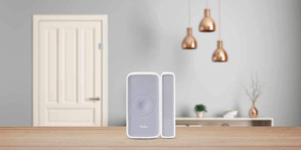 Smart Home Gadgets Unveiled by Hero Electronix
