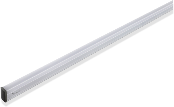 Syska Launches Smart Tube Light Under Its Smart Home Category
