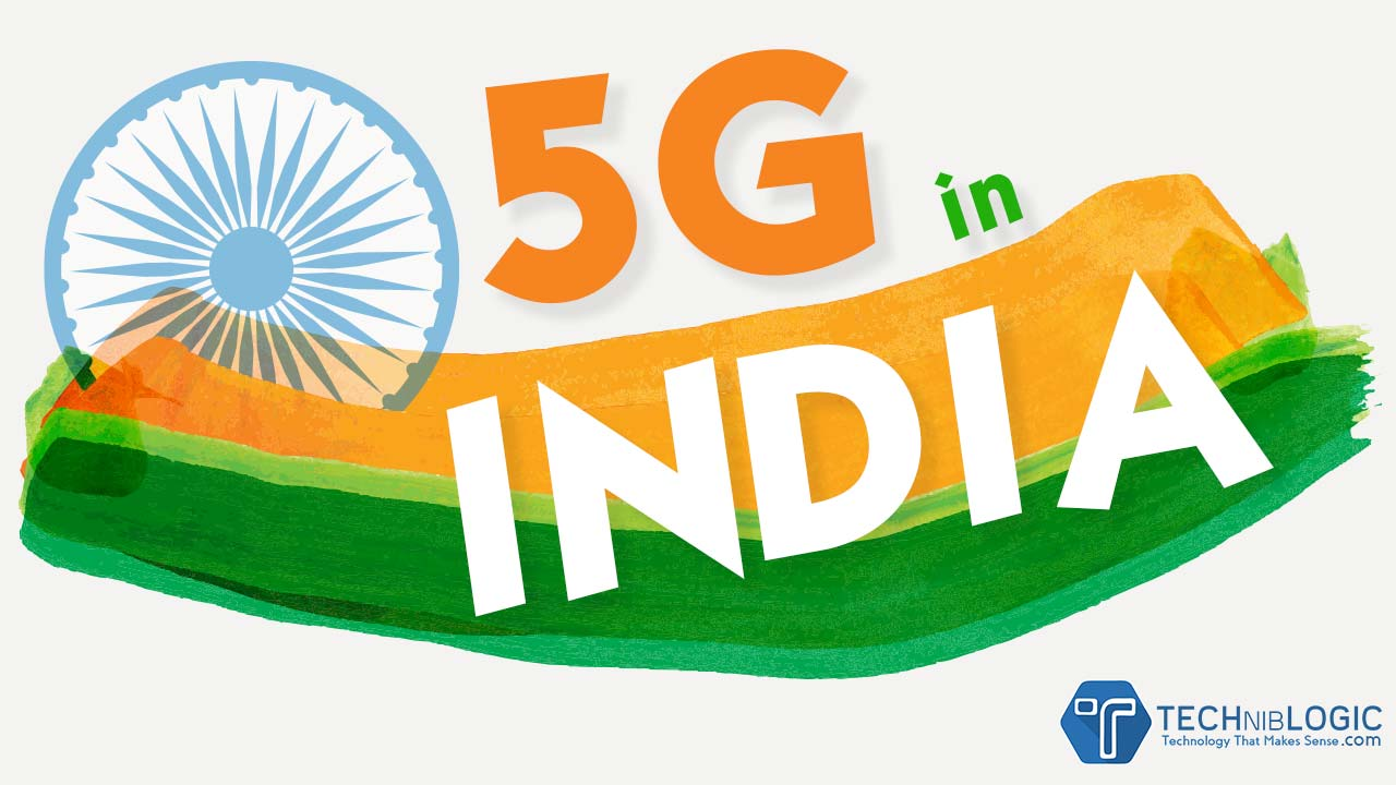 5g-in-india-techniblogic