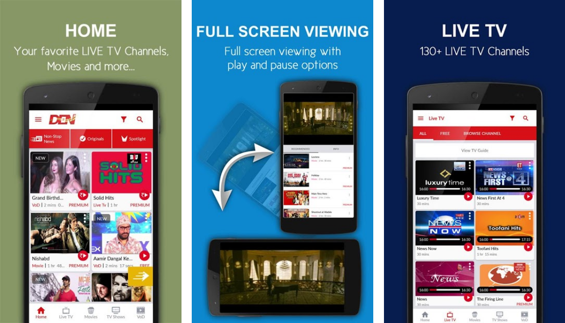 Den-Tv-Best-Live-Tv-App