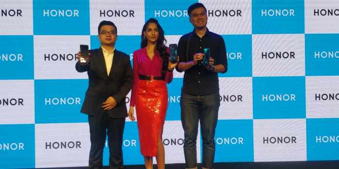 HONOR MAGIC WATCH 2 SPECIFICATIONS