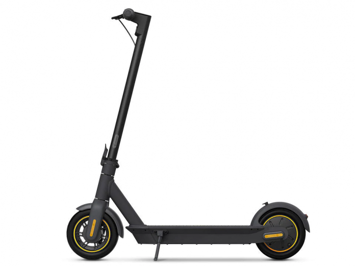 Ninebot MAX G30 Electric Scooter