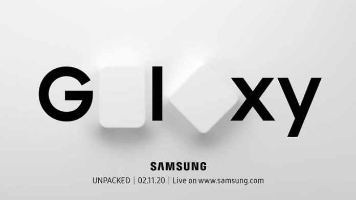 Samsung Galaxy S11 aka Galaxy S20 Expected to Launch