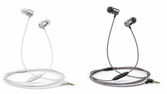Anker Innovations launches its most durable 'Soundbuds Verve' Wired Earphones
