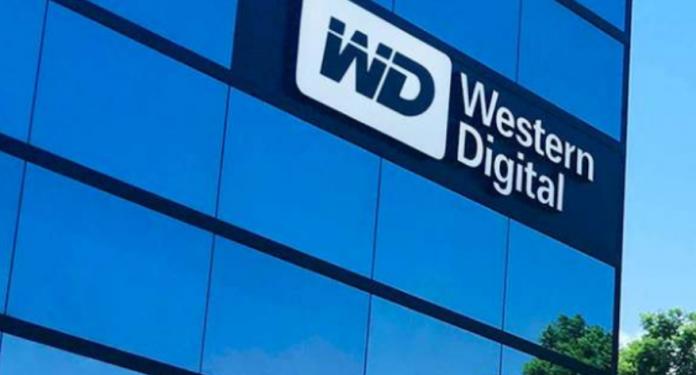 Western Digital Brings Innovations to CES 2020