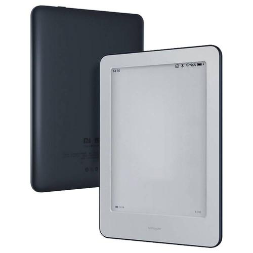 Xiaomi Mi Reader ebook buy online