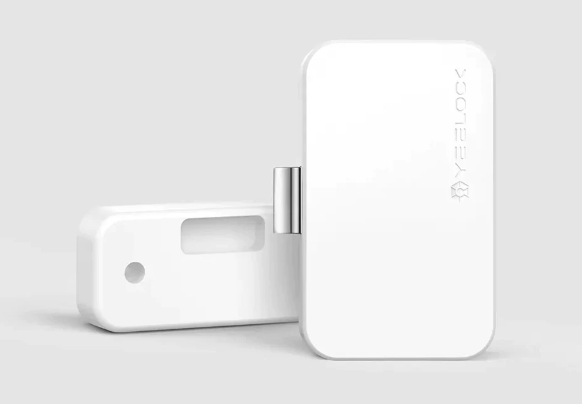 Xiaomi YEELOCK Smart Bluetooth Drawer Lock