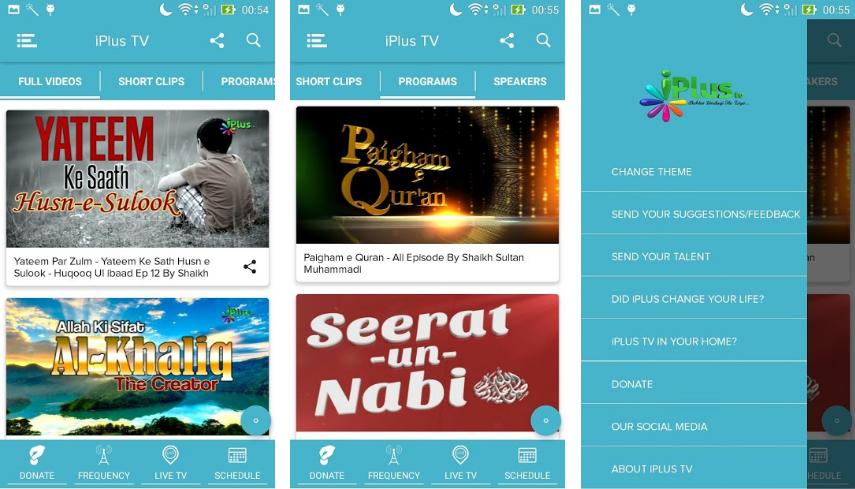 i-Plus-TV-Live-Live-Tv-App