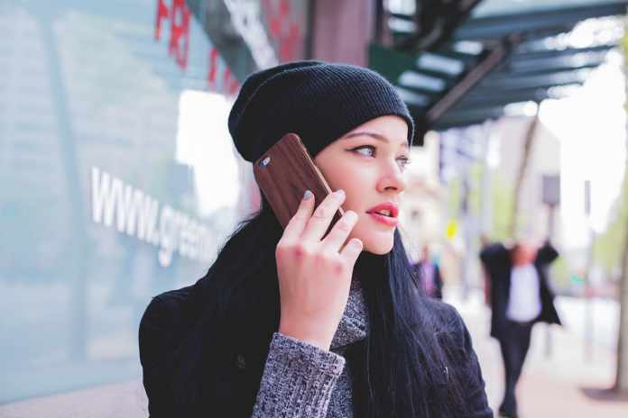 Get Call History of a Mobile Number - Best Mobile Spying Apps