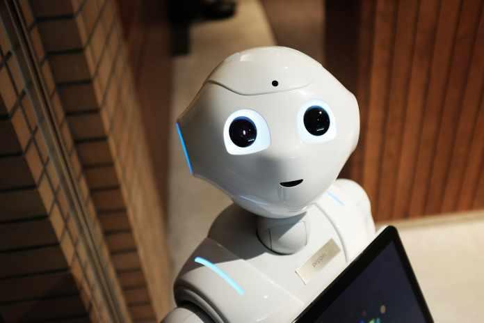 Industries Using Robotics To Innovate Processes