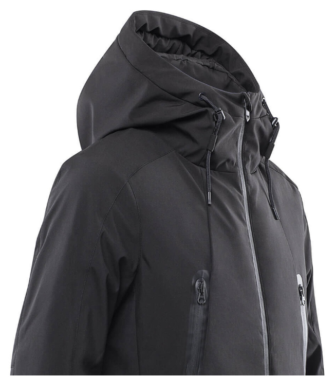 FUN-IP64-Intelligent-Down-Jacket-From-Xiaomi-Youpin-Automatic-Heating-Waterproof-jacket