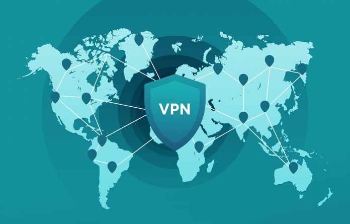 Top 5 Best Free VPNs