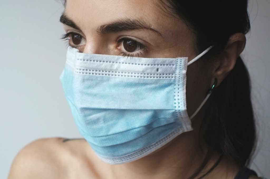 Best Coronavirus Mask