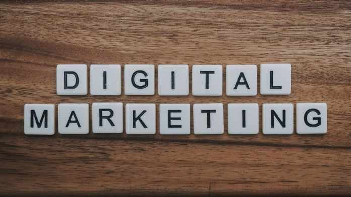 Digital Marketing Techniques to Make Your Small Business Grow