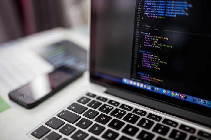 Is REST Still a Viable API Design Choice