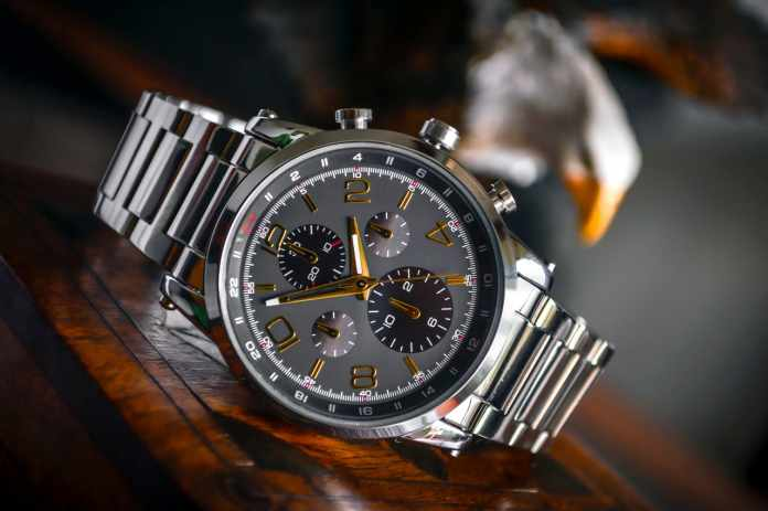 Online Luxury Style Hamilton Watches Collection