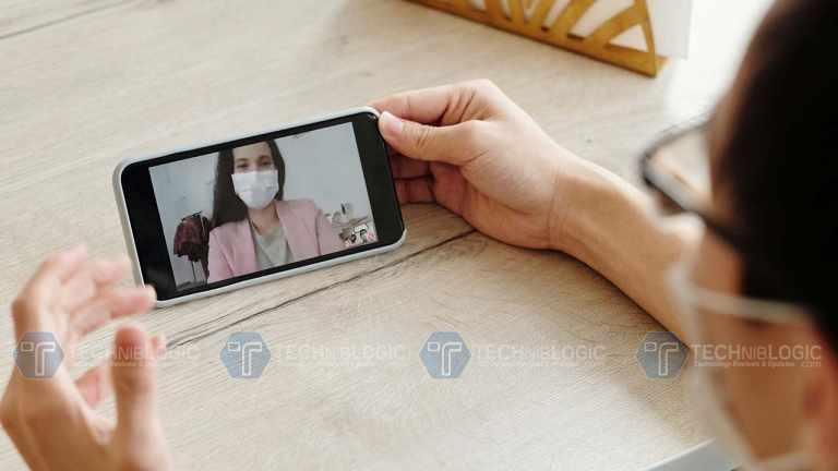 Best Coronavirus App That Keeps You Update during Pandemic