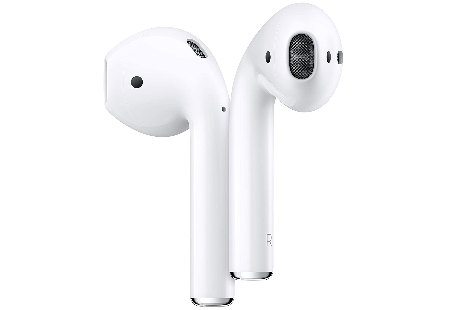 Best Knock Off Airpods