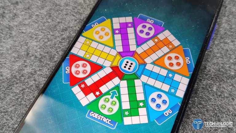 10 Best Ludo Game for Android and iOS 2020