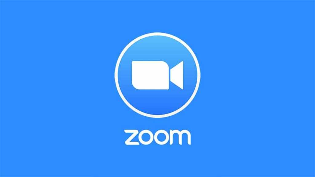 Best Zoom Alternative Host