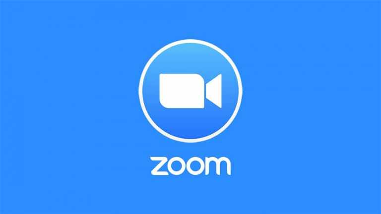 10 Best Zoom Alternative Host for Video Conferencing (2020)
