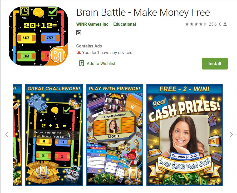 Brain-Battle-Make -Money-Online