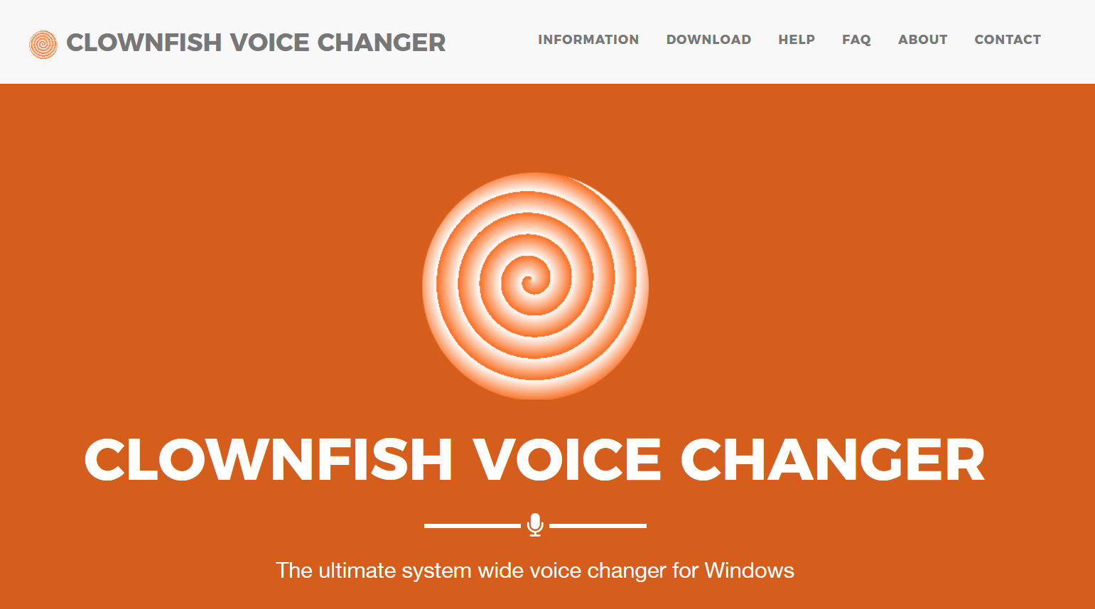 15 Realtime Best Voice Changer For Discord 2020 Free Paid