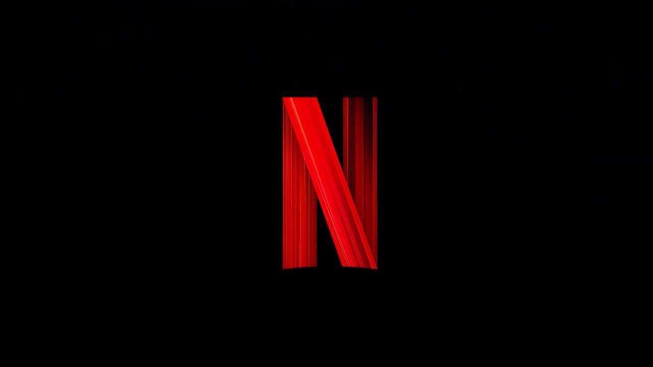 Netflix - Best Apps for Amazon Fire TV Stick