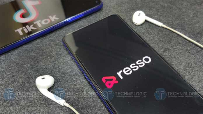 Resso App Review - Best Music App