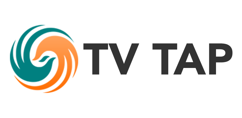 TVtap apps for the amazon fire stick