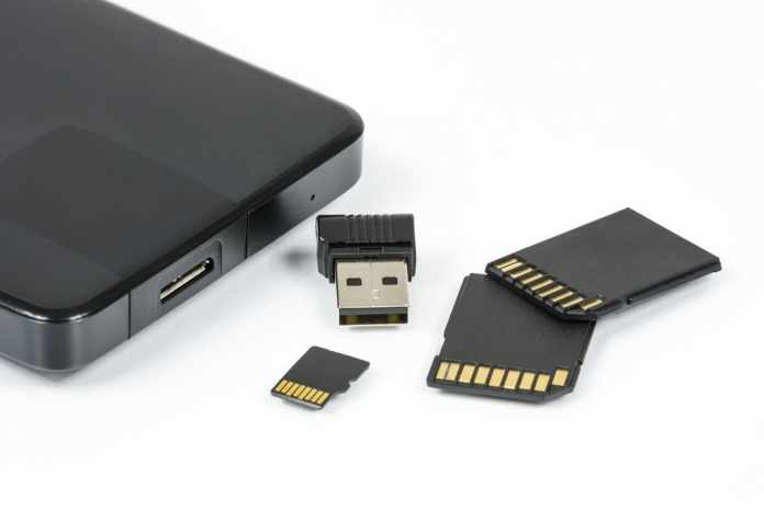 6 Ways to Repair SD Card without Losing Data 2